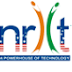 NRI Institute of Technology, Guntur, Wanted Professors / Associate Professors