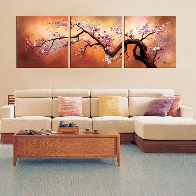 Great%2Bideas%2Bfor%2Byou%2Bto%2Badornes%2Byour%2Bhouse%2Bwith%2Bpaintings%2B%252828%2529 Nice concepts so that you can adornes your home with artwork Interior