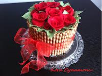 http://koracynamonu.blogspot.com/2012/09/bukiet-czerwonych-roz-dla-gosi-tort.html