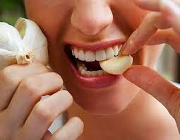 Apa Obat Sakit Gigi