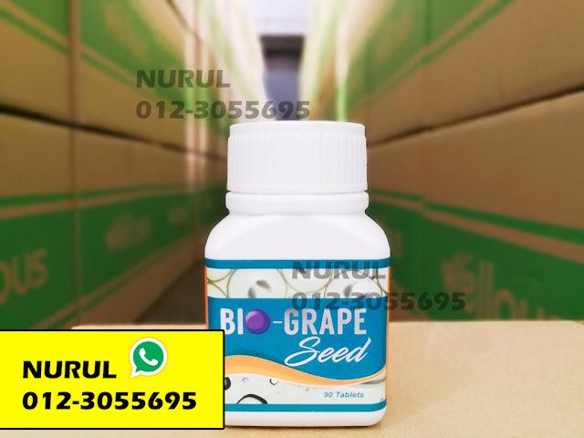 Bio-Grape-Seed-3.jpg