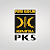 PKS: Mahar Politik Sampah Demokrasi
