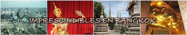 Lugares-imprescindibles-Bangkok