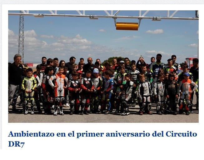 http://www.tarancondigital.es/ambientazo-en-el-primer-aniversario-del-circuito-dr7/