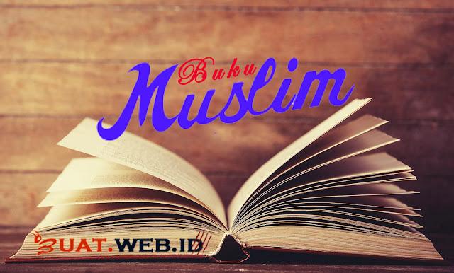 Ringkasan Minhajus Sunnah - Abdurrahman bin Hasan