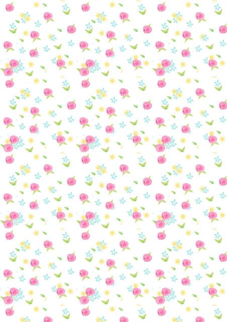 https://2.bp.blogspot.com/-wGhqQjvwVC8/VxyyHYphWGI/AAAAAAAAlZw/QMRtaBG3CEUNjdwORTVwf6lgddJ7M4vhwCLcB/s640/rose_pattern_paper_A4_white.jpg