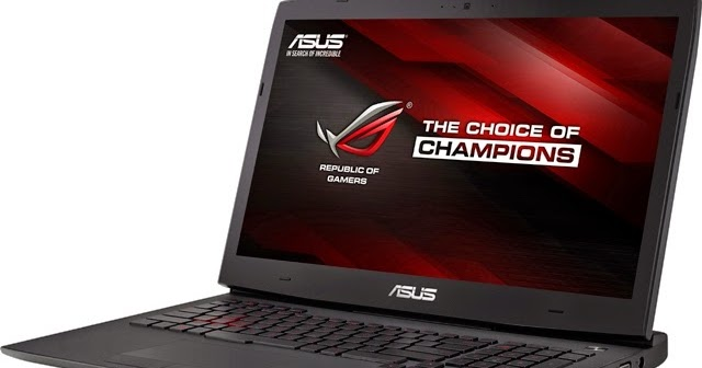 ASUS ROG G751JY ATHEROS BLUETOOTH WINDOWS 8.1 DRIVERS DOWNLOAD