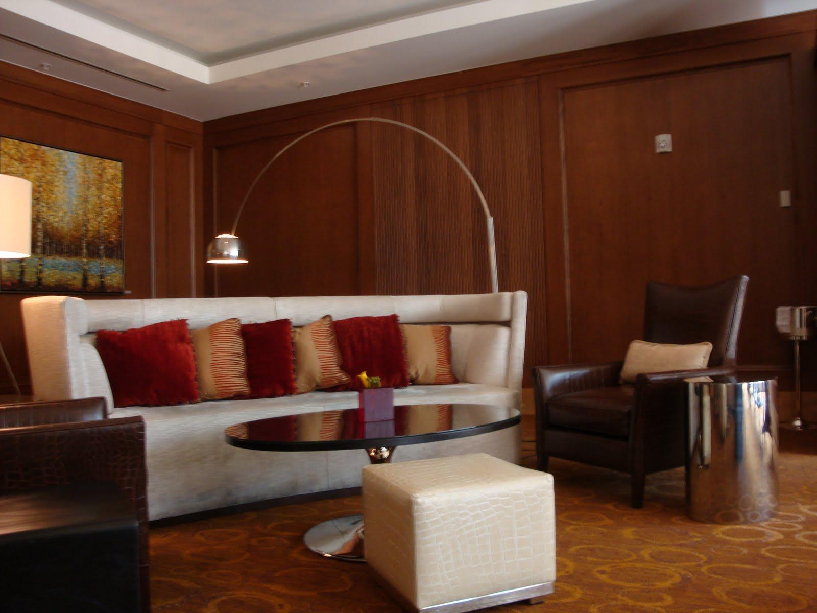 Stephanie Serino S Travel Blog Ritz Carlton Toronto