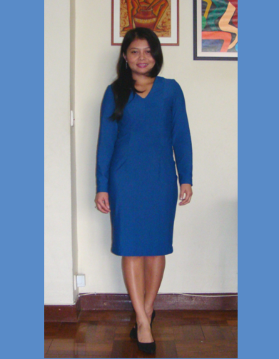 http://velvetribbonsew.blogspot.com/2013/02/long-sleeve-dress.html