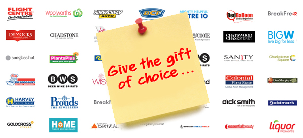 Plastic business card printing gift cards can make present giving gift cards reheart Images