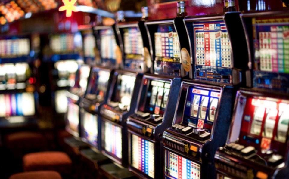 Denuncio robo pero habia perdido en el Casino