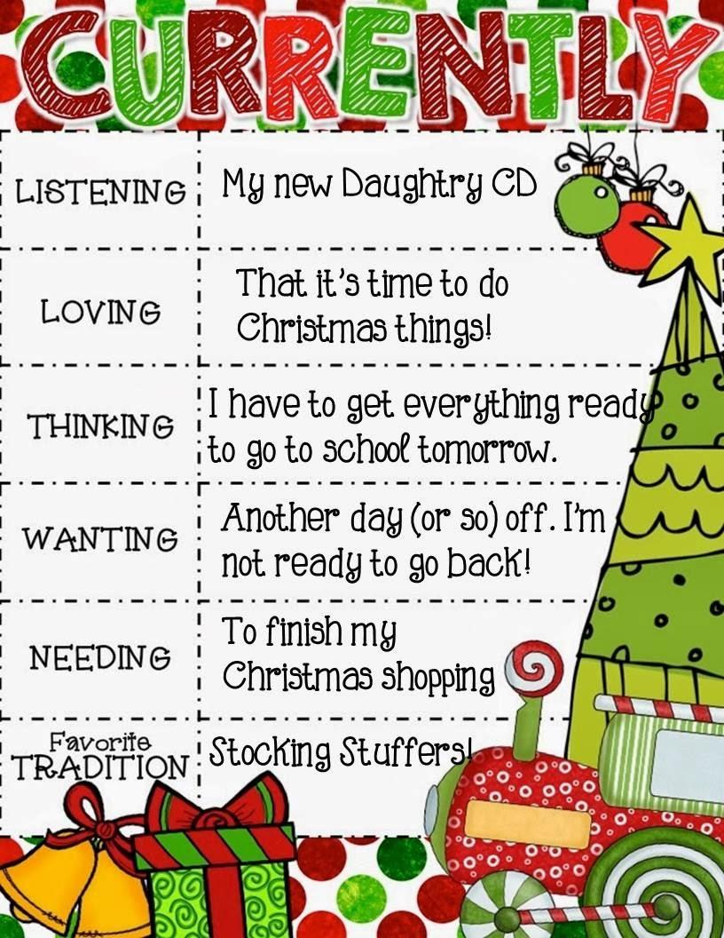Christmas Spirit Week Ideas For Work.Christmas Week At Work Related Keywords Suggestions