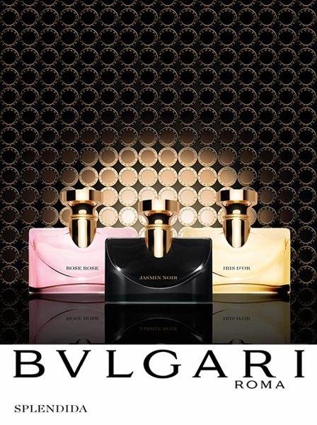 Enchant and amaze with the BVLGARI Iris d Or Eau de Parfum, a powdery  floral fragrance for women with violet leaf facets. 2416aec7c16