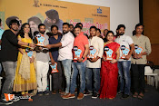Pelli Choopulu SuccessMeet-thumbnail-15