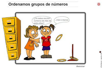 http://www.eltanquematematico.es/todo_mate/actividades5/tema1_P4/tema1_pr4_p.html