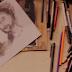 Estrenos: De distancias y música nostálgica, lo nuevo de Surcos