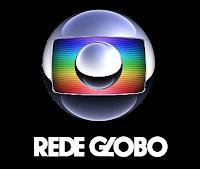 Resultado de imagem para Foto da rede Globo