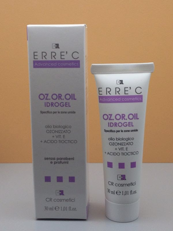 http://crcosmetici.it/oz.or.oil-idrogel-30ml.html