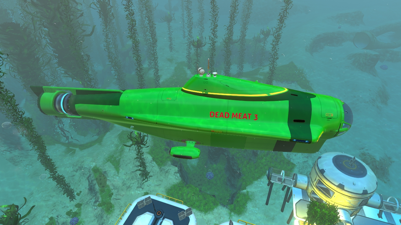 Sl Newser Other Grids Mmos And Games Reader Submitted Game Review Subnautica 52,408 likes · 901 talking about this. sl newser other grids mmos and games blogger