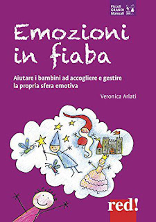 Emozioni In Fiaba di Veronica Arlati PDF