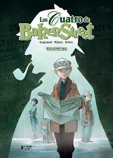 http://www.nuevavalquirias.com/los-cuatro-de-baker-street-2-comprar-comic.html