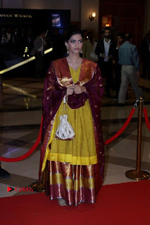 Lokmat Maharashtra's Most Stylish Award' 2016  0045.jpg
