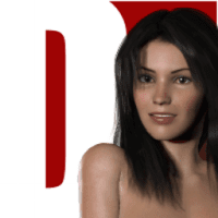 Dating Simulator +18 Android Versao Portugues