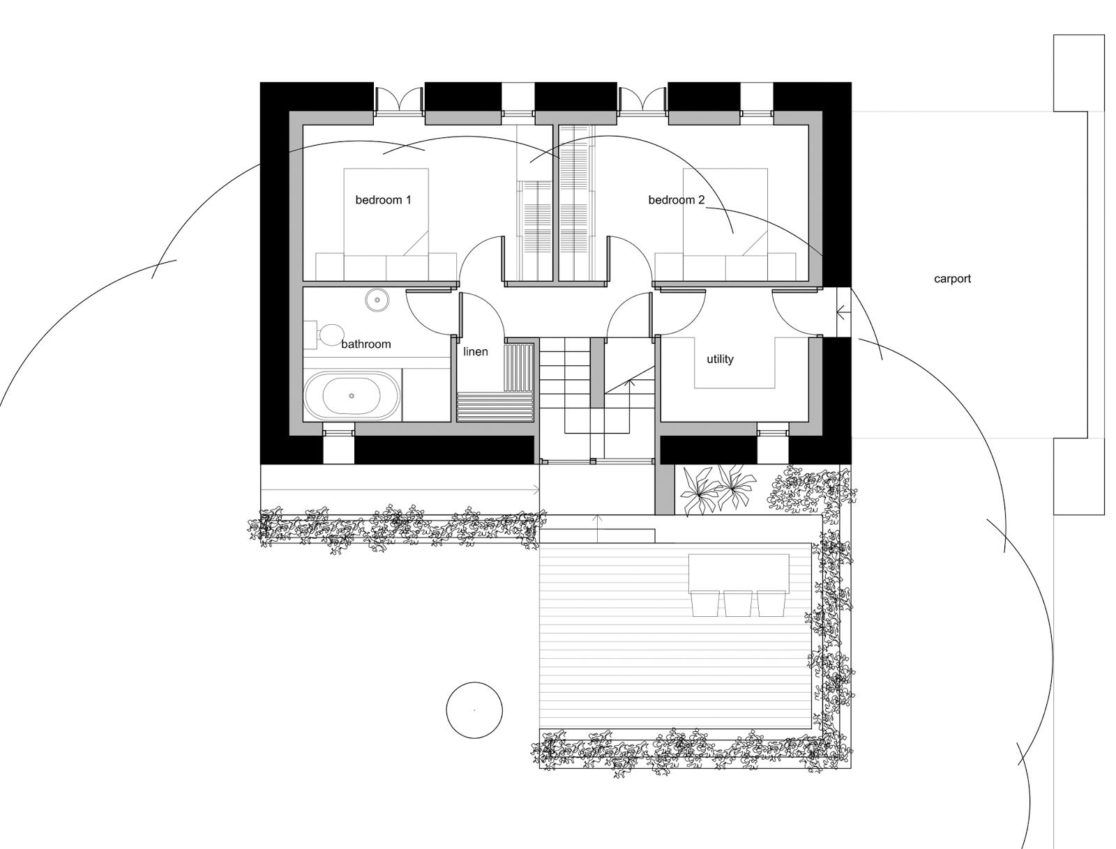 nhà-cải-tạo-2-tầng-11