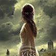 Reseña: The kiss of deception