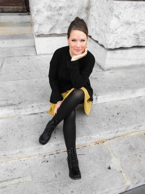 50 looks of lovet ber 50 jahre erfahrung fashion 40 50 blog f r frauen lifestyle mode. Black Bedroom Furniture Sets. Home Design Ideas