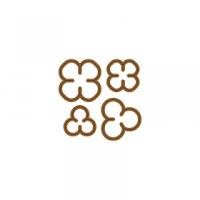 http://scrapkowo.pl/shop,kwiatki-ac2,3575.html