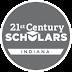 21st century scholarship application