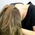 5 testes que eu vou fazer para o meu cabelo crescer