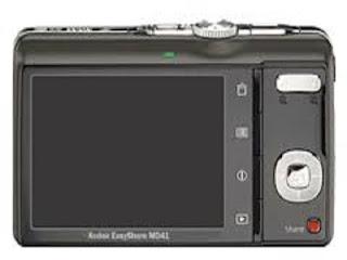 Kodak EasyShare M22 Driver Download