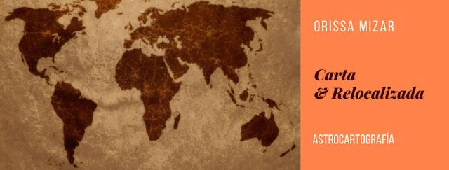 murcurio conjuncion luna, luna exaltada tauro, consultas astrologia, curso astrologia vedica, hinduismo astrologia, articulos y servicios india 2017, lectura tarot hindu