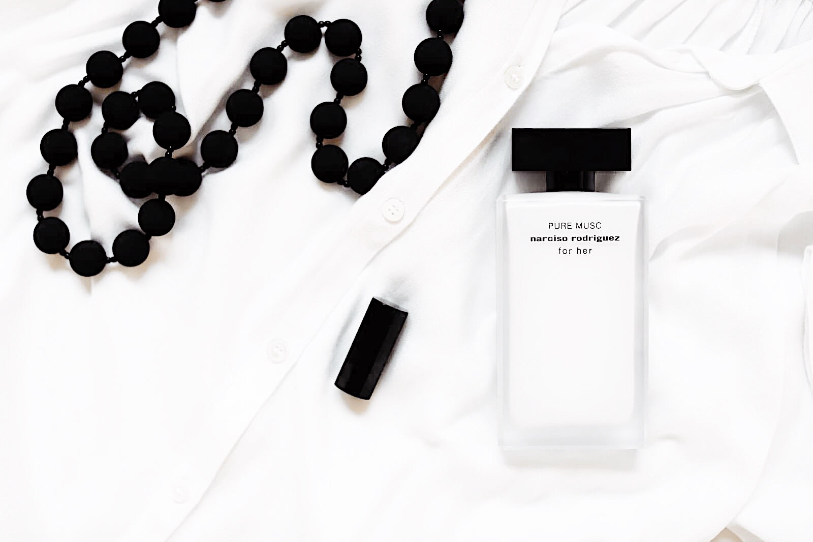 narciso-rodriguez-for-her-pure-musc-parfum-printemps-2019-avis-test-critique