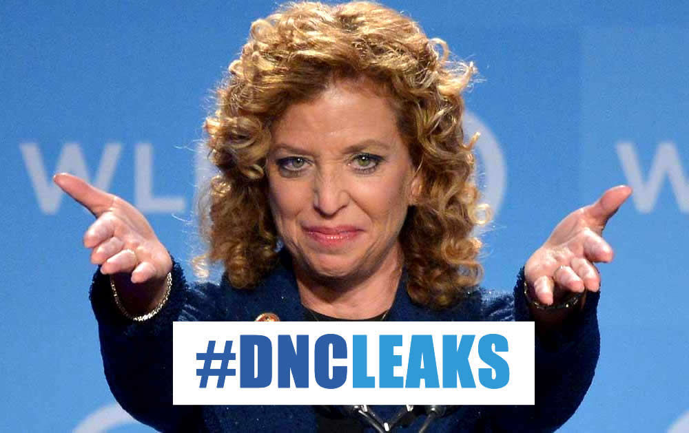 Car Rental Monroe Ny Leaked Celeb Cell Dncleak email shows dnc planning for clinton as ...