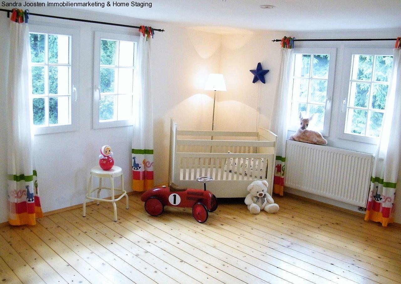 Kinderzimmer Ab 3 Jahren | Kinderzimmer Für Mädchen Ab 3 Jahren Rosa ...