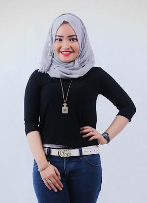 Simple hijab dan keren foto hijab traveller foto hijab transparan ketat dan seksi