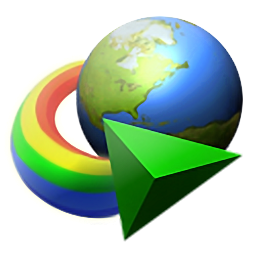 Internet Download Manager ภาษาไทย