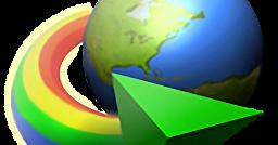Internet Download Manager 627 Build 5 Full Version