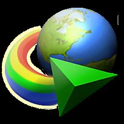 ดาวน์โหลด IDM ถาวร เวอร์ชั่น 6.38 Build 1 Full ล่าสุดฟรี