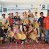 Yayasan Sor Silai Gelar Pelatihan Bagi Perempuan Adat di Arui Das