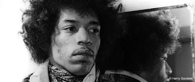 Jimi_Hendrix,Noel_redding,mitchell,purple_haze,wind_cries,fire,stratocaster,gibson,psychedelic-rocknroll