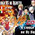 No Te Pierdas VS GO !!! Domingo 12 : One Piece HxH