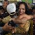 #LoveWins | Histórico: Tras una larga lucha, el Tribunal Supremo despenaliza la homosexualidad en la India