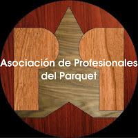 Asociación de profeaionales de pavimentos de madera