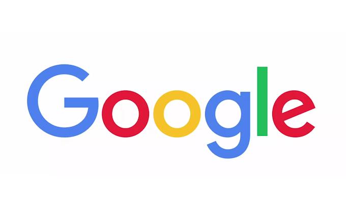 Mega-attacco hacker a Google+, migliaia di account interessati