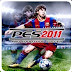 PES 2011 APK + Data Full Pro Evolution Soccer Download for Android Mobiles and Tablets