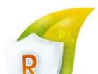 RegRun Reanimator 9.10.0.610 2017 Free Download